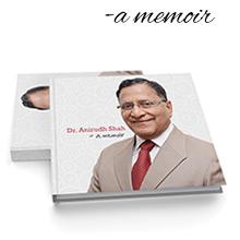 A Memoir